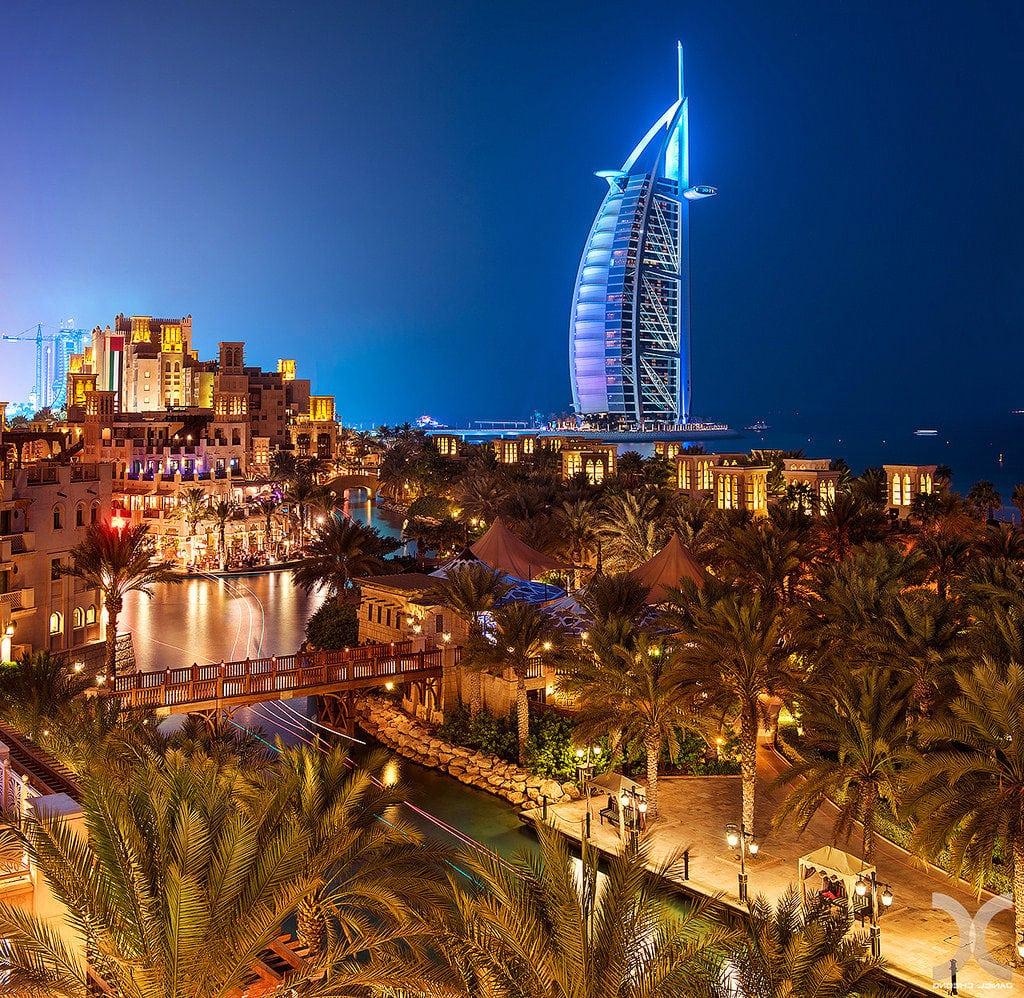 Самые дешевые туры в дубай купить апартаменты в марокко